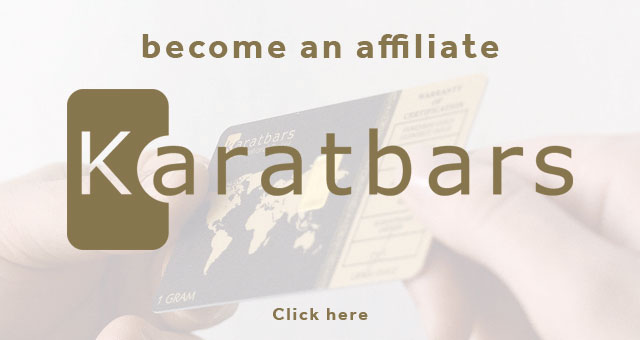 https://karatbars.com/assets/images/Affiliate_Registration.jpg