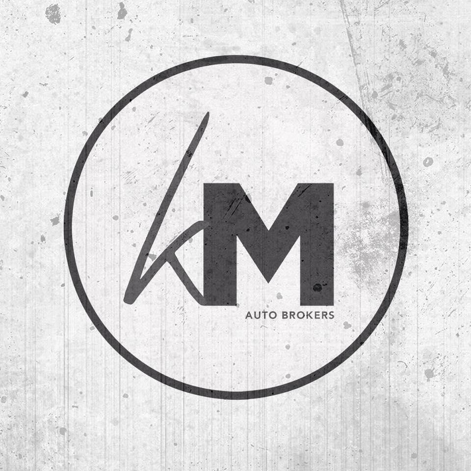 K & M Auto Brokers LLC