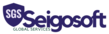 Seigosoft Global Services LLC