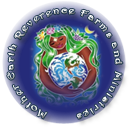 MOTHER EARTH REVERENCE FARMS & MINISTRIES