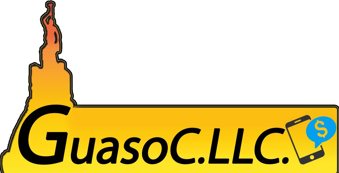 GUASO COMMUNICATIONS LLC.