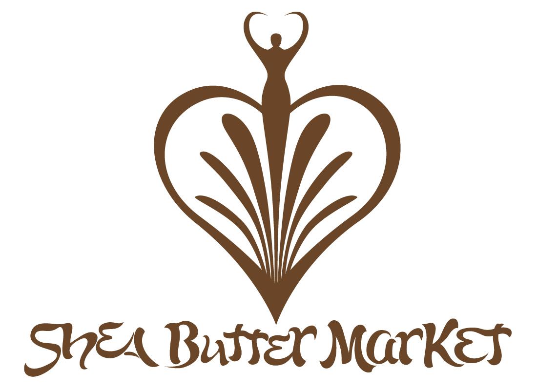 Shea Butter Market