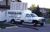 Clean Air Solutions (Alberta) Ltd