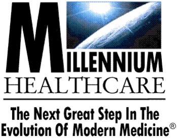 Millennium Healthcare