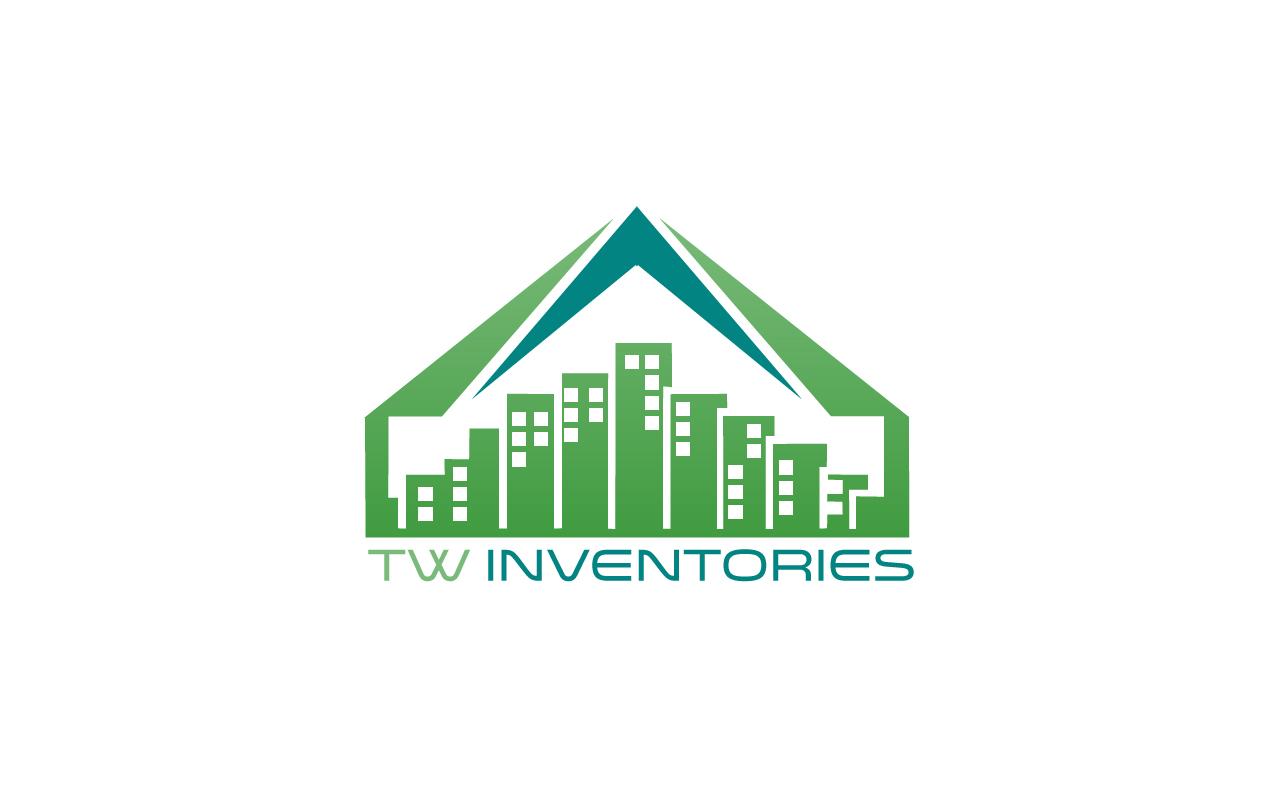 TW Inventories