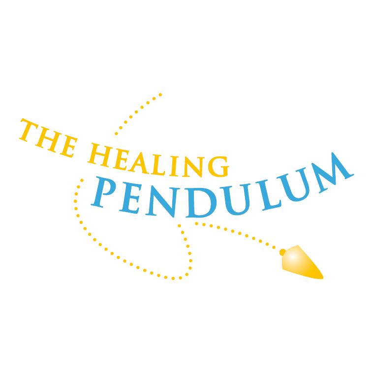 The Healing Pendulum