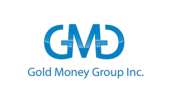 Gold Money Group Inc