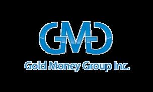 Gold Money Group Inc