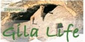 Gila Life, LLC