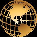 Royalty & Bankz Group, LLC