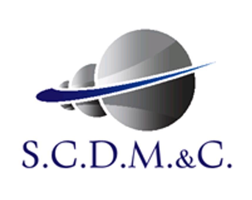 Simone Claxton Destination Management and Consultancy