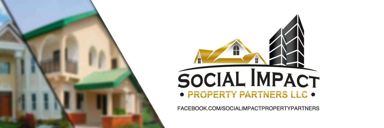 Social Impact Property Partners, LLC