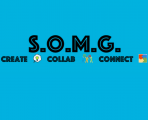 S.O.M.G. LLC