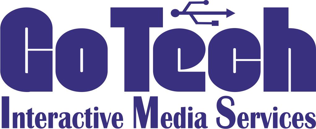GoTech Interactive Media Services