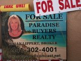 Paradise Buyers Realty, Inc.