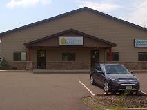 Gateway Chiropractic Center