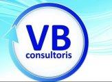 VB Consultoris