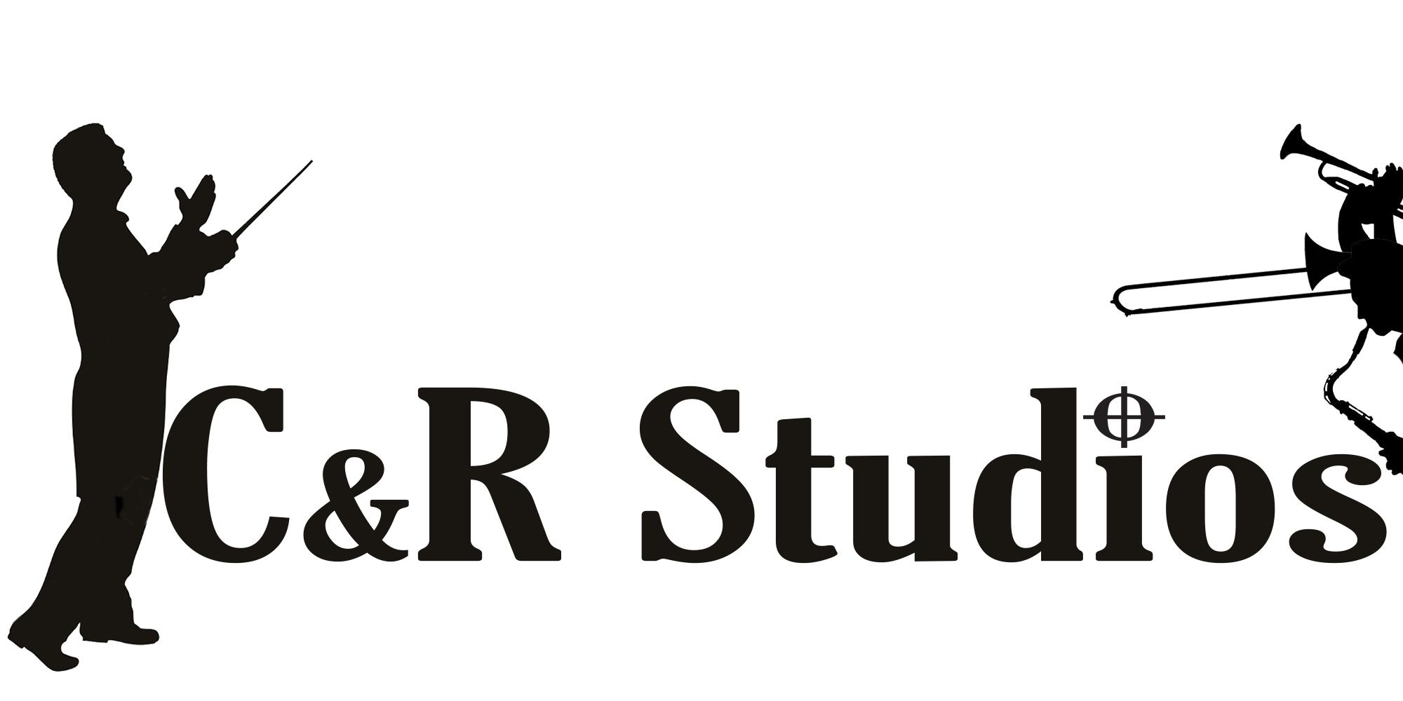 C&R Studios
