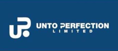 Unto Perfection Limited